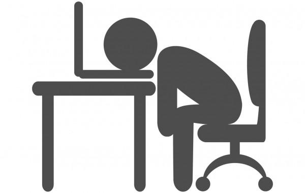 עייפות ובלוטת התריס