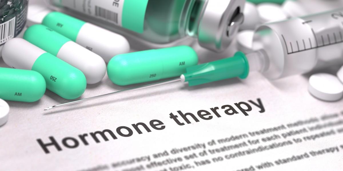נזקי התרופות לבלוטת התריס
